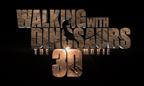 walking-with-dinosaurs-title