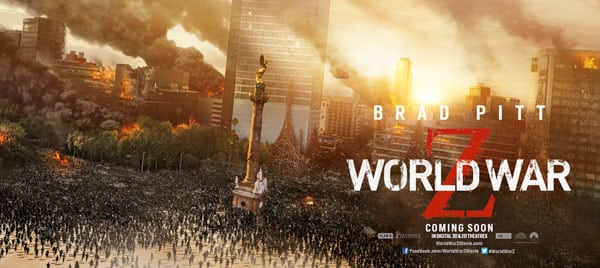 world war z6