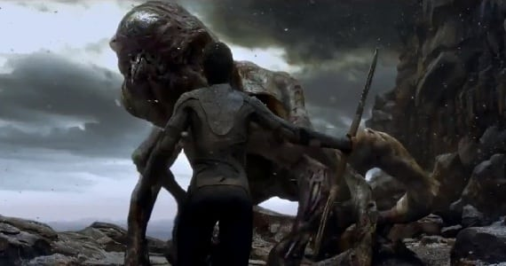 After-Earth-2