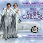 New Stills and Clips from Liberace Biopic BEHIND THE CANDELABRA