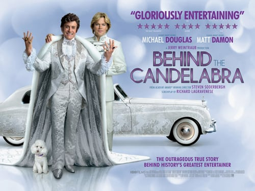 Behind_the_Candelabra_quad