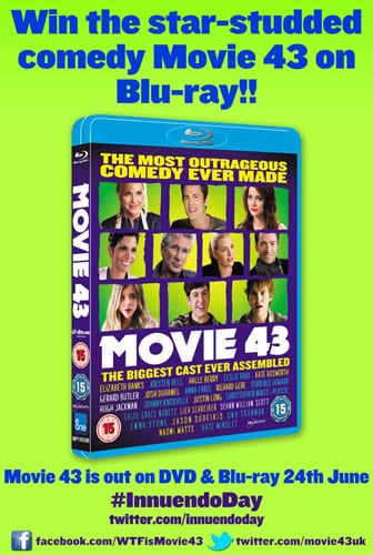 Movie_43_Comp