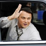 New trailer for Scorsese's The Wolf of Wall Street, starring DiCaprio