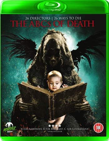 abcs-of-death-bluray