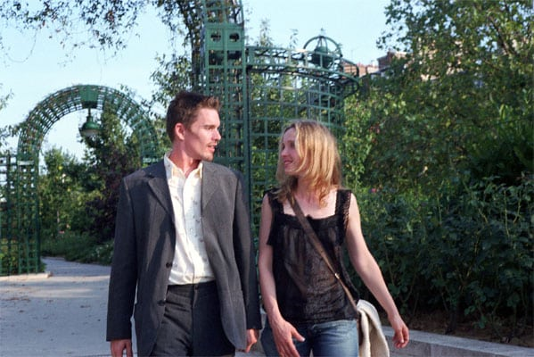 before_sunset_movie_image_ethan_hawke_julie_deply_01