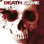 Hideo Nakata's DEATH GAME (aka The Incite Mill) Arriving on DVD in the UK from 8th July 2013