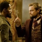 Django Unchained co-stars Leonardo DiCaprio & Jamie Foxx together again for violent crime thriller 'Mean Business on North Ganson Street'