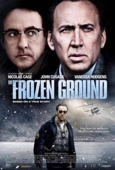 frozen ground2