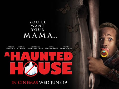 haunted-house-mama-poster