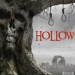 Hollow (2011): Out now on DVD
