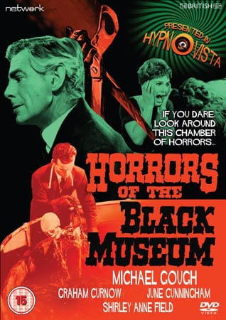horrors-of-the-black-museum