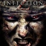 INFECTION Z (2013) - On DVD from 10th June 2013