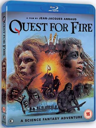 quest-for-fire