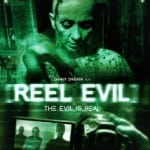 Reel Evil (2012): Out now on DVD