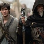 Warner Bros. delays release of supernatural fantasy flick 'The Seventh Son' for a second time