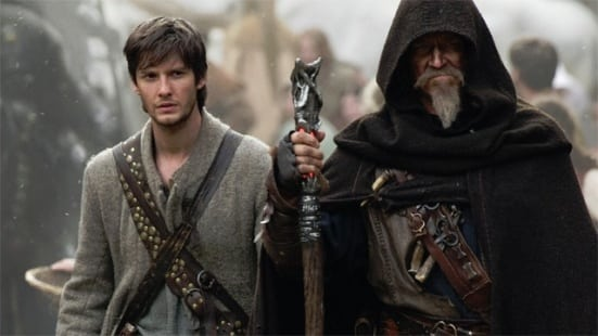 seventh son hbo