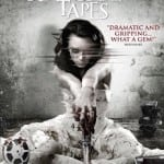 Slaughter Tapes (2011)
