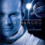 Stranded (2013): Out now on DVD