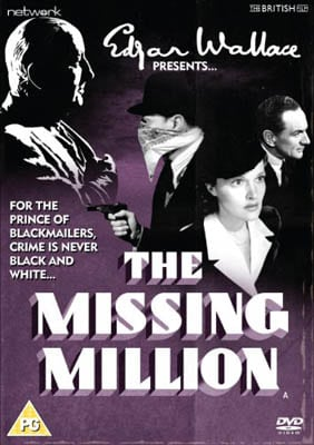 the-missing-million