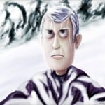 Must see!!! Toy Story meets the Shining in Kyle Lambert's awesome 'Toy Shining'