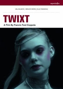 twixt – Horror Cult Films – Movie Reviews of Obscure, Weird ...