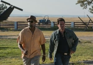2-Guns-Denzel-Washington-Mark-Wahlberg4