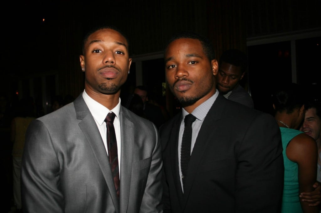 Michael-B_-Jordan-and-Ryan-Coogler