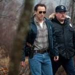 Two new clips released for The Frozen Ground, starring John Cusack & Nicholas Cage