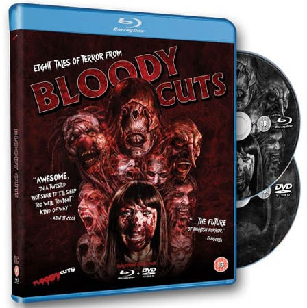 bloody-cuts-bluray