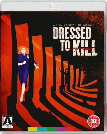 dressed-to-kill-bluray