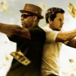 Hilarious and brilliant red-band trailer arrives for action comedy '2 Guns'