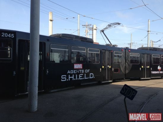 marvel-agents-of-shield-comic-con