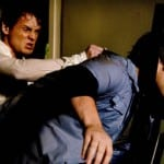 New images for Odd Thomas, but disappointing news as film is delayed due to financial lawsuit