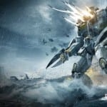 'Pacific Rim': The first reviews are in, and most are very positive! Plus another new trailer!!!