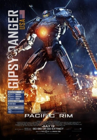 pacific4