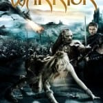 RISE OF THE SHADOW WARRIOR (2013) - On DVD from 29th July