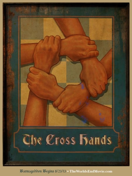 the-worlds-end-the-cross-hands-bar-sign