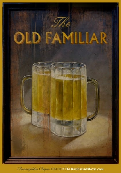 the-worlds-end-the-old-familiar-bar-sign