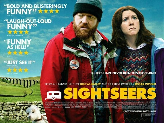wpid-sightseers-exclusive-quad-poster-118114-1000-100