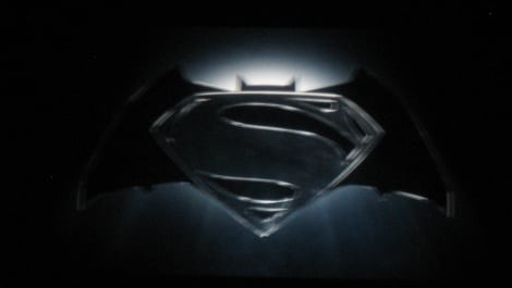 zack-snyder-confirms-that-man-of-steel-will-be-a-batman-superman-movie-comic-con-2013-140609-a-1374357760-470-75