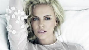 Charlize-Theron-2013