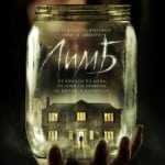 Haunter (2013): FrightFest Review