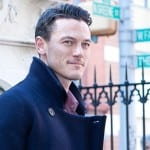 Universal's Dracula, starring Luke Evans, release date pushed back