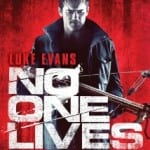 No One Lives (2012): Film Four FrightFest review, in UK cinemas 6th September