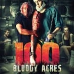 100 Bloody Acres (2012): Film Four FrightFest Review