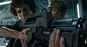 aliens-pulse-rifle