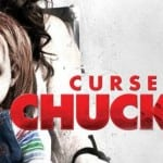 Glorious red-band trailer arrives for 'Curse of Chucky'