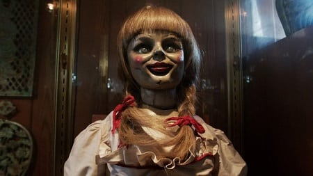 conjuring6