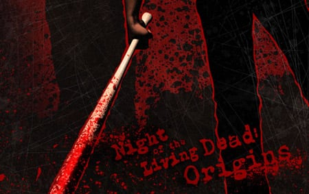Night of the Living Dead: Origins 3D' adds Bollywood actor R