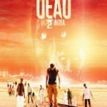The Dead 2: India (2013): Film Four FrightFest review